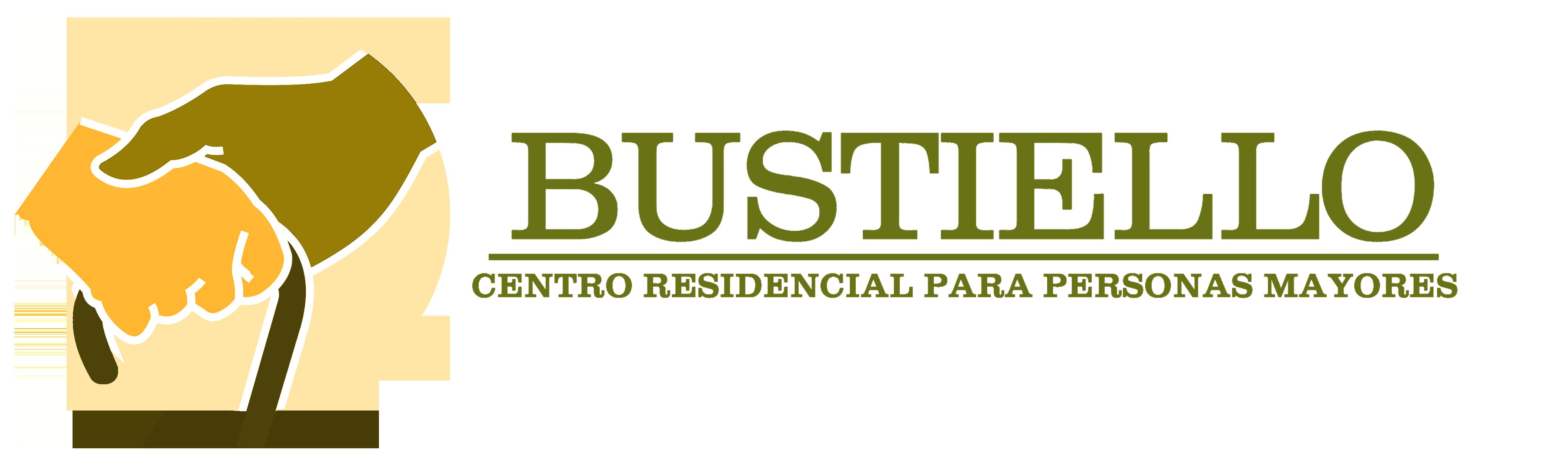 Bustiello